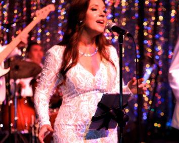 Danielle-Tucker