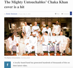 http://www.pomeradonews.com/news/2016/jul/21/the-mighty-untouchables-chaka-khan-cover-is-a-hit/