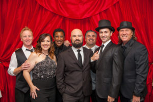 hgh-gala-at-us-grant-hotel-hoffmanphotovideo-82